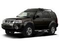郑州日产两款SUV领衔 3年推5款全新车型