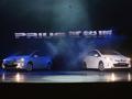 内燃机优化立竿见影——电动车路径选择2