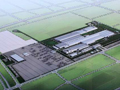 大众在华-再增两大MQB基地 将产7款新车