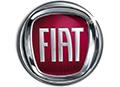 菲亚特推全新A0级轿车 搭0.9T/竞争POLO