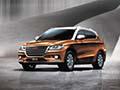 长城投34.44亿建第3家工厂 投产SUV车型