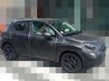 菲亚特小型SUV十月4日发布 搭3款发动机