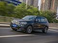 公路SUV旗舰 试:全新宝马X5 M运动型