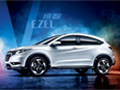 缤智SUV国产化率达99% 或增添1.5L排量