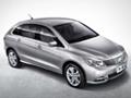 比亚迪销量下降27% 新能源车收入将达50%