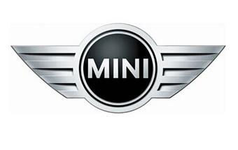 MINI携新一季SUV车型亮相2014成都车展