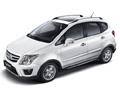 长安新工厂陆续产2款车 跨界SUV明年上市