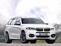 """宝马全尺寸SUV""""X7""""将投产 搭3.0T引擎"""