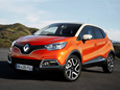 雷诺小型SUV明年5月上市 竞争昂科拉-图