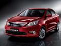 长安紧凑级轿车明年换代 售价将上调20%