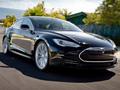 特斯拉推Model S四驱版 明年一季度入华
