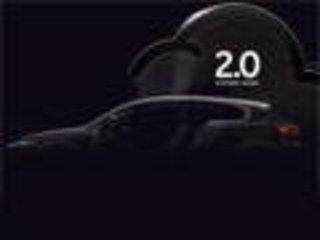 观致新车11月20日发布 定名观致3都市SUV