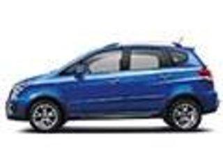 长安明年推小型SUV 预售6-8万元/竞争H1
