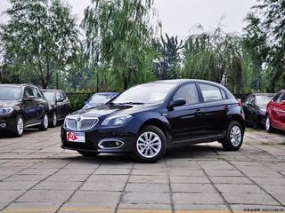 中华H320购车享优惠2000元 现车有售