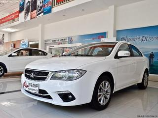 三菱风迪思最高享优惠1万元 现车有售