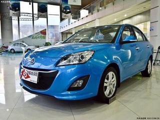 悦翔V5购车享0.6万元优惠 店内现车在售