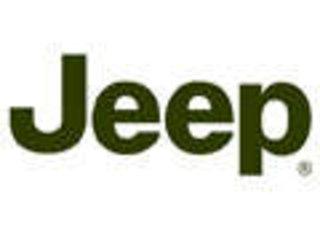Jeep指南者/自由客将停产 新SUV明年上市