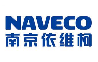 用F1,与未来赛跑 ——IVECO、跃进全系产品升级发布