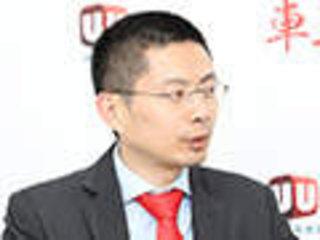 广汽菲亚特陆皓:今年再引入三款新产品
