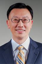 钱惠康:上海通用降价 更符合市场需求