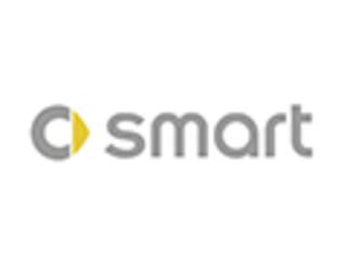 奔驰smart明年将推出SUV 竞争奥迪Q1-图
