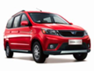 昌河新紧凑型MPV-今日上市 预计5万起售