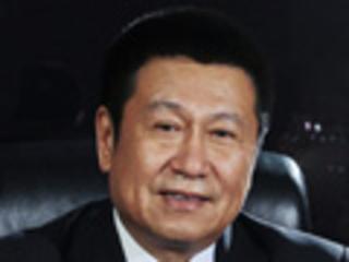 一汽丰田姜君:新皇冠销量在按计划完成