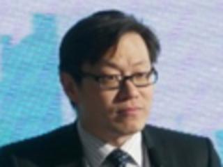 东雪市场部长解析C4世嘉 集