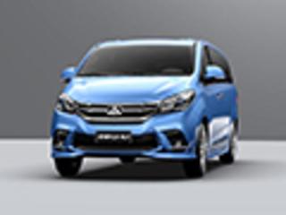 上汽大通发布最新战略 未来将推多款新车