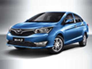 海马郑州年内推7款新车 新能源车4月首发