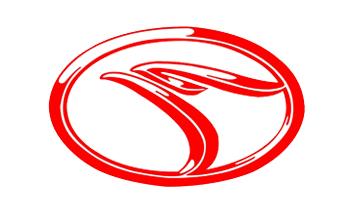 东南汽车三款新车北京国际车展首发上市
