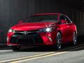 丰田大众-携手打车软件-图