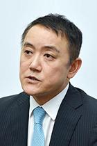 东风日产公布-新5年战略 双品牌推15新车
