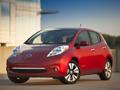 日系电动汽车美国销量锐减