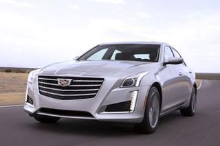 通用汽车9月销量增16% 多品牌创历史新高