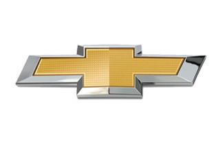 雪佛兰全新科鲁兹两厢将于广州车展首发