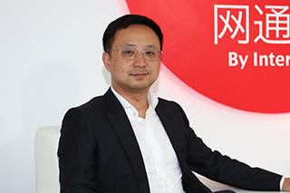 东风日产目标势在必得 将大力发展电商平台