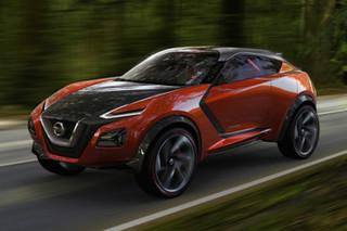 日产与三菱共享技术 推插电式混动车型