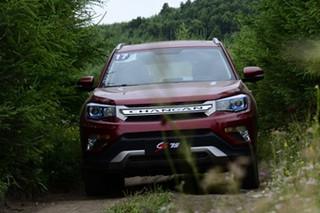 长安汽车年销破306万 自主品牌占比近6成
