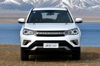长安汽车1月销量近30万 自主品牌超6成