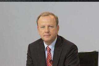 任首席财务官 前宝马高管正式加盟乐视FF
