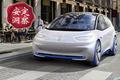对话大众穆伦:2030年电驱动车占40%上下