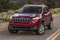 Jeep自由光座椅螺栓存隐患  4S店将召回
