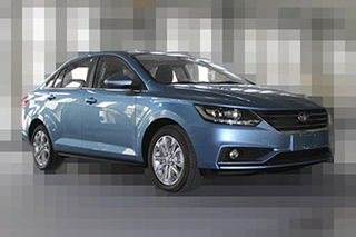 扩充产品阵容 天津一汽本月19日推4新车