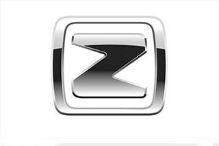 自主最高端 众泰T700上海车展全球首发
