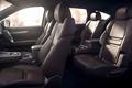 马自达全新CX-8推6/7座版本 下半年发布