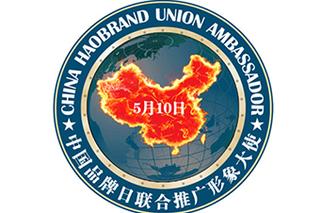 中国品牌日诞生 将与合资品牌正面交锋
