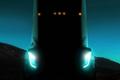 特斯拉进军商用车 首款卡车9月28发布