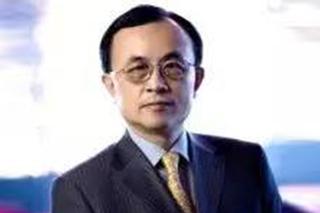 蔚来招募原新东方高管 任职首席财务官