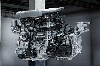 吉利1.5TD发动机本月投产 供应三大品牌